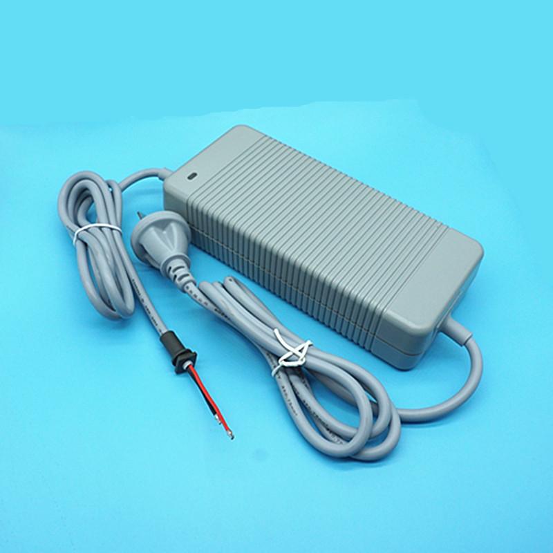 24V10A便捷式空調電源